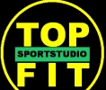 Top Fit Sportstudio Thorsten Blank