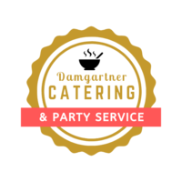 Damgartener Catering & Partyservice